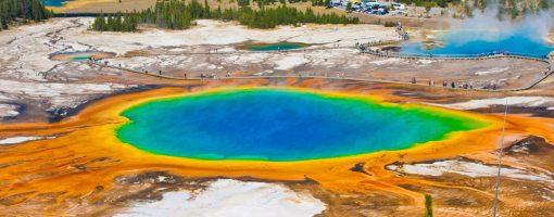 USA_Yellowstone_hlavni