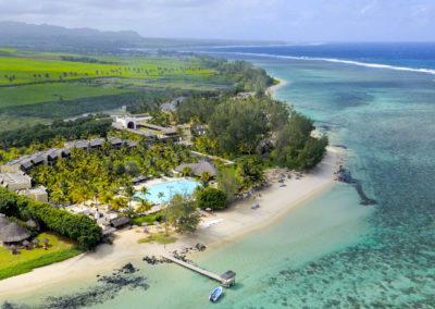 grand-resort-resort-development-hotel-resort-mauritius-resorts-grand-baie-mauritius-resorts-reviews-mauritius-resorts-hotels-mauritius-resorts-all-inclusive-mauritius-