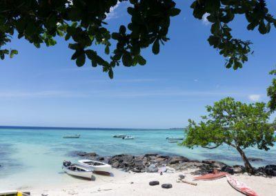 Mauritius-07448
