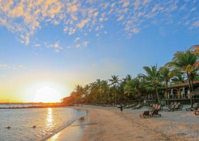 mauritius-le-mauricia-beach_72dpi_2500px