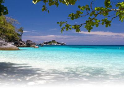 silver-beach-mauritius-wallpaper-18