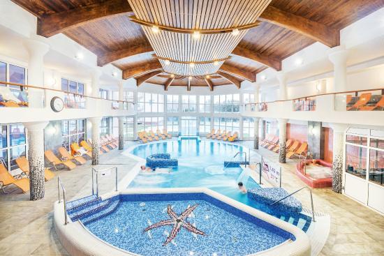 ma�arsko hev205z hotel europa fit 4 2018 meditravel