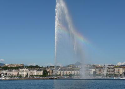 06 Ženevské jezero