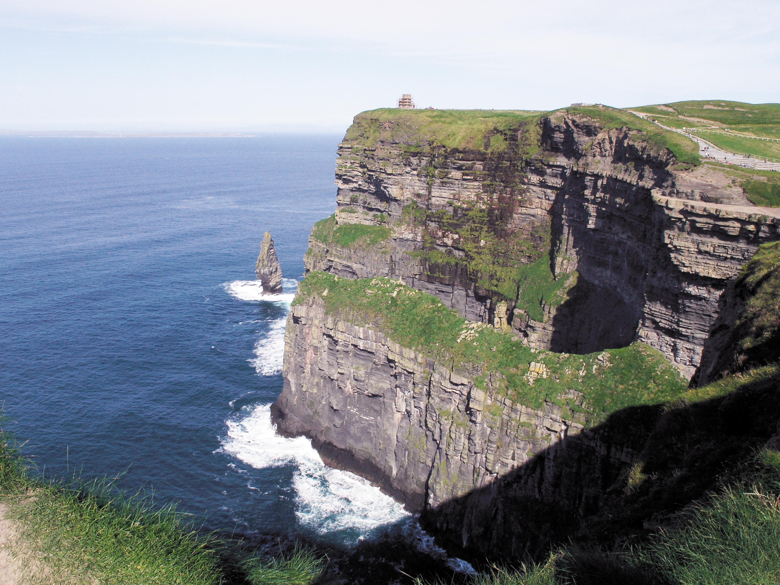 osamělý rodič z roku Severní Irsko