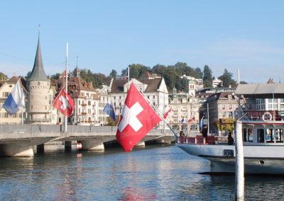 CSC_0964_Luzern