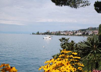 DSC_0013_Ženeva