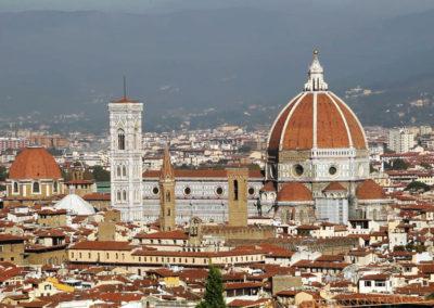 Florencie 2