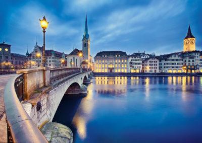 Zurich 01