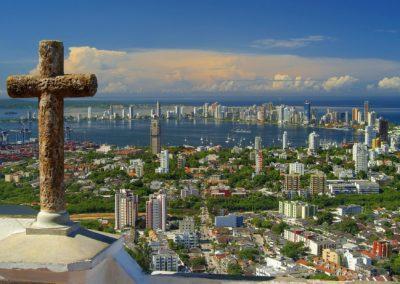 Cartagena_de_Indias_desde_el_cerro_La_Popa