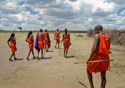 kenya-masai-people