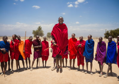 kenya-masai-people2