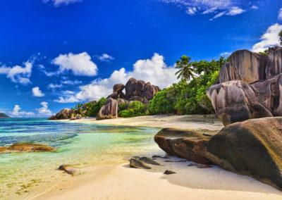 Mooiste-strand-wereld