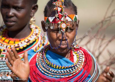 NP-Samburu