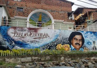 Pablo Escobar_01