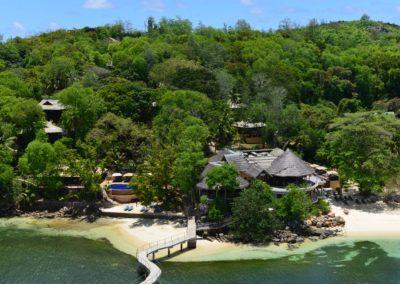 Resort-view-3_Cerf