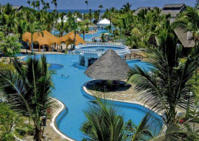 Southern Palms Beach Resort 4