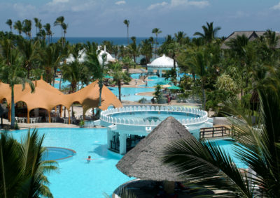 Southern Palms Beach Resort 4_2