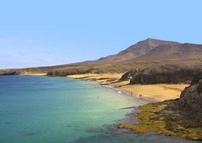 Lanzarote02