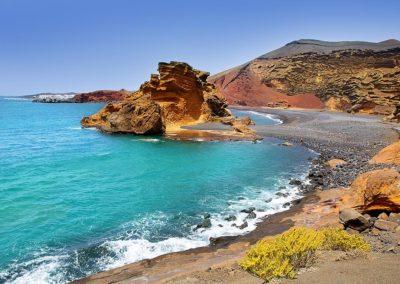 Lanzarote03