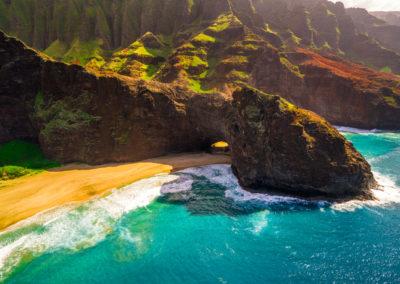 Napali (Havaj)