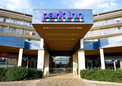 Park Inn 07