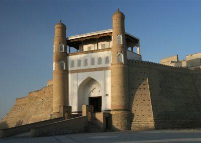 Bukhara_01