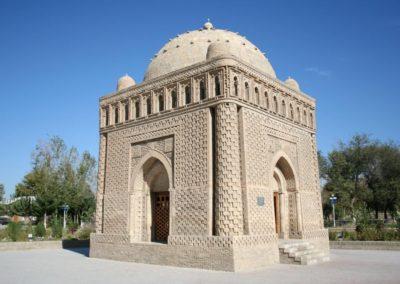Bukhara_02