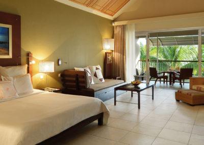 Hotel Victoria Beachcomber 3