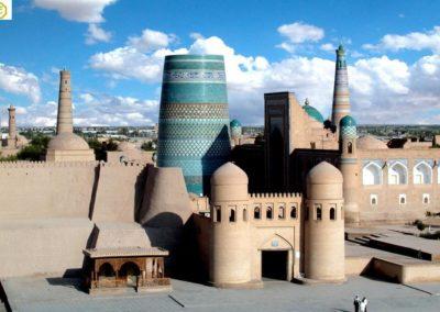 Khiva_01