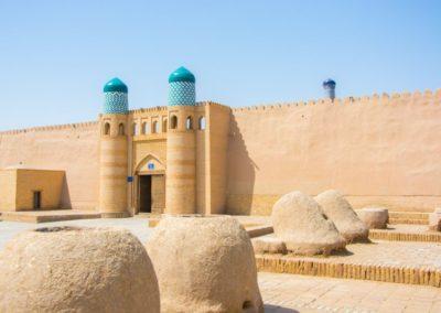 Khiva_02