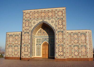 Samarkand_03