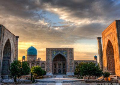 Samarkand_04