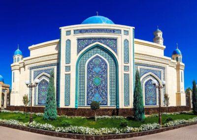 Uzbekistan_01