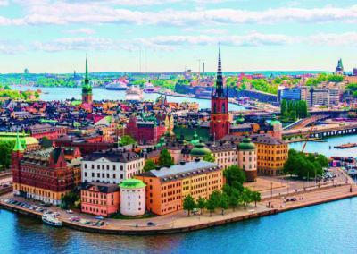 01 Stockholm