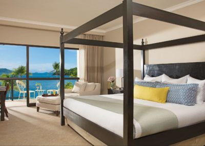 Dreams Playa Bonita 2
