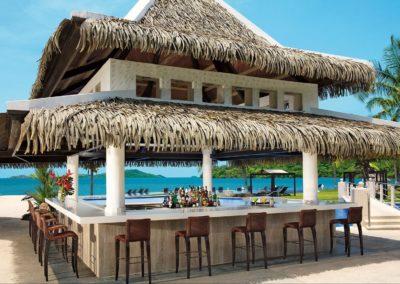 Dreams Playa Bonita 3