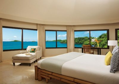 Dreams Playa Bonita 7