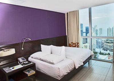 Hard Rock Hotel Panama 3