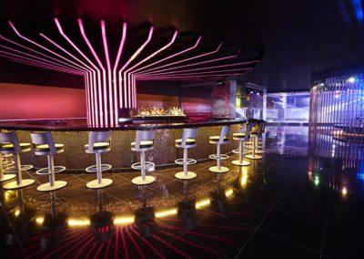 Hard Rock Hotel Panama 6