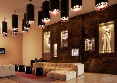 Hard Rock Hotel Panama 7