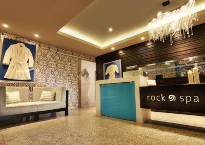 Hard Rock Hotel Panama 8