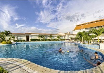 Hotel Casa Andida Select 1