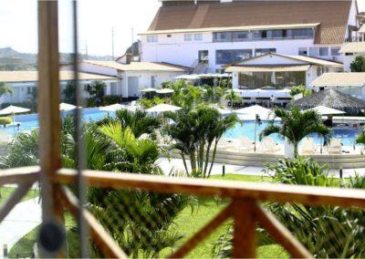 Hotel Casa Andida Select 4
