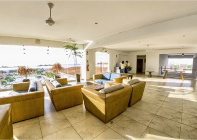 Hotel Casa Andida Select 5