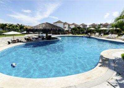 Hotel Casa Andida Select 6