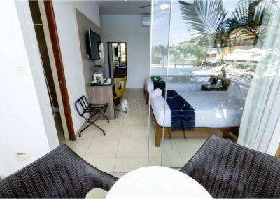 Hotel Casa Andida Select 7