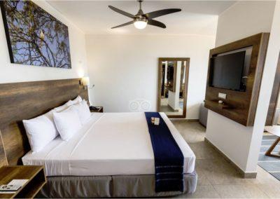 Hotel Casa Andida Select 8
