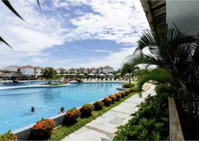 Hotel Casa Andida Select 9