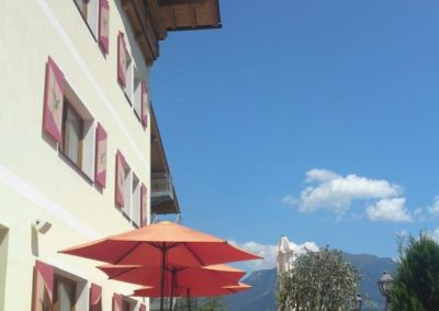 Hotel Persal_7