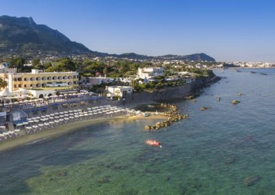 HOTEL TRITONE RESORT & SPA – ISCHIA 8